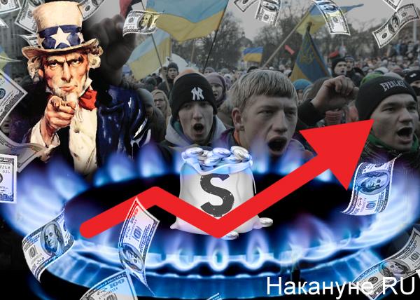 https://media.nakanune.ru/images/pictures/image_big_154892