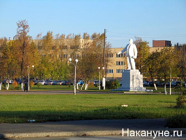 новоуральск|Фото: Накануне.ru