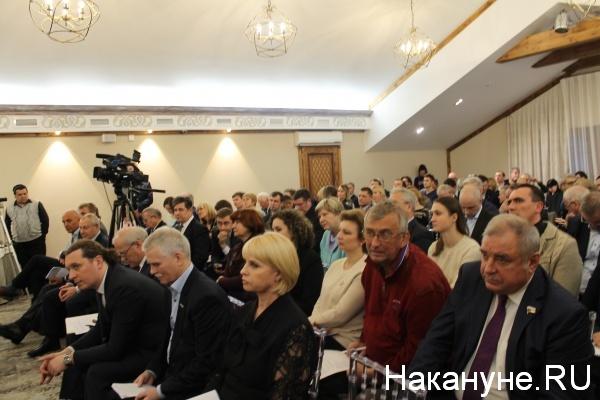 совет ТПП во Владимире(2019)|Фото: nakanune.ru