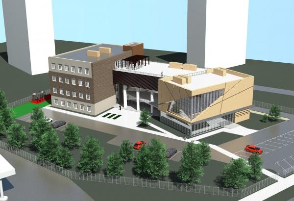 c19b2fa8e3717 В Перми отменили публичные слушания по проекту здания для общины