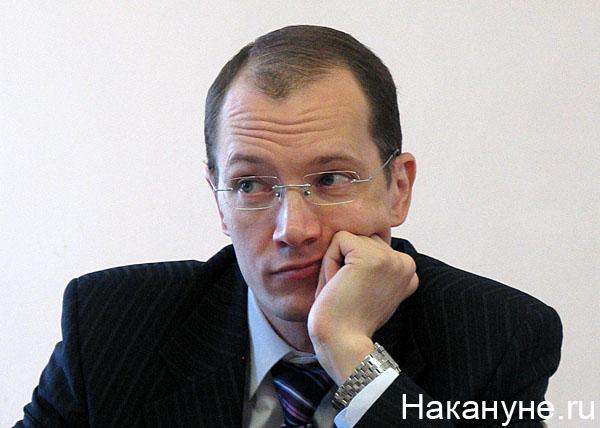 александров александр александрович политолог|Фото: Накануне.ru