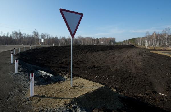 ремонт дорог в Челябинске(2019) Фото: gubernator74.ru