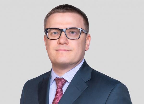 Алексей Текслер(2019) Фото: minenergo.gov.ru