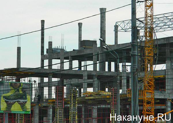 Таганай-2020(2019)|Фото: Накануне.RU