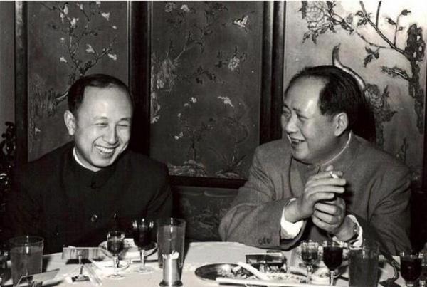 """Картинки по запросу Китай в космосе: """"догнать и перегнать""""?"""