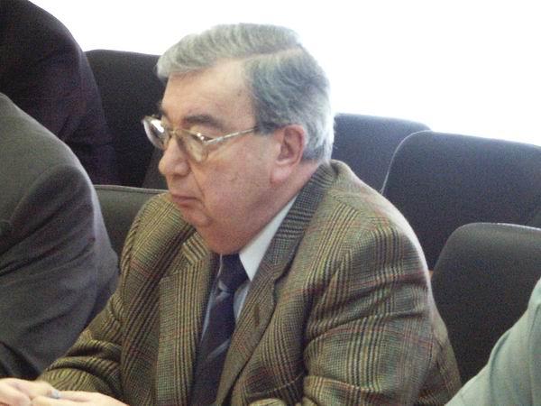 (2003)|www.uralfo.ru