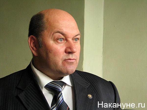 заболотский виктор владимирович член общественной палаты рф|Фото: Накануне.ru