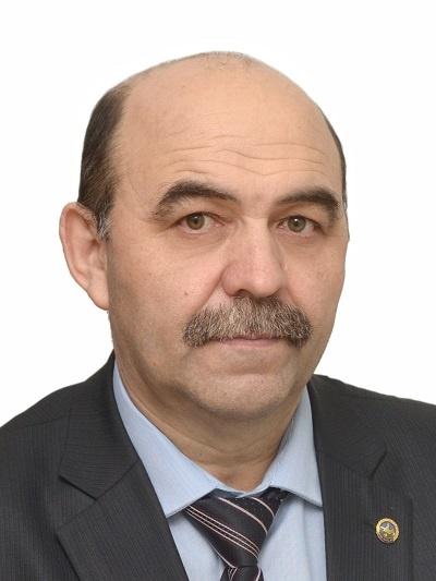 Марсель Тимганов(2019) Фото: duma.gov86.org