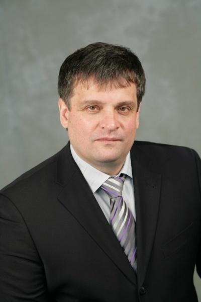 Дмитрий Авдеенко(2019) Фото: duma.gov86.org