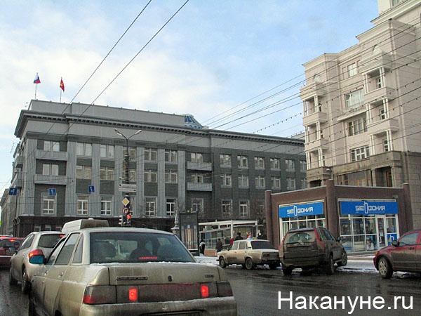 челябинск|Фото: Накануне.ru