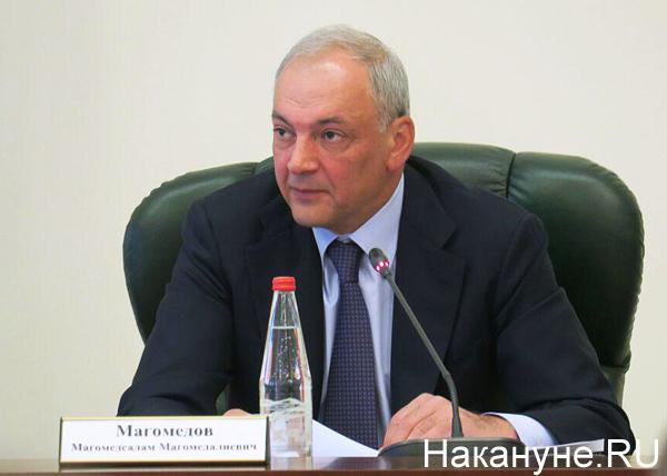 АП обратила внимание на межнациональные отношения на Урале и вовлечение молодежи в протесты