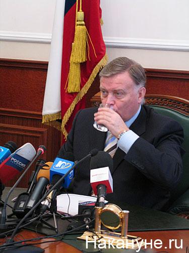якунин владимир иванович президент оао ржд российские железные дороги|Фото: Накануне.ru