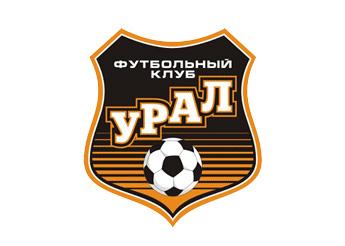 футбольный клуб урал логотип эмблема|Фото: www.rfpl.org