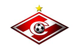 футбольный клуб спартак логотип эмблема|Фото: www.rfpl.org
