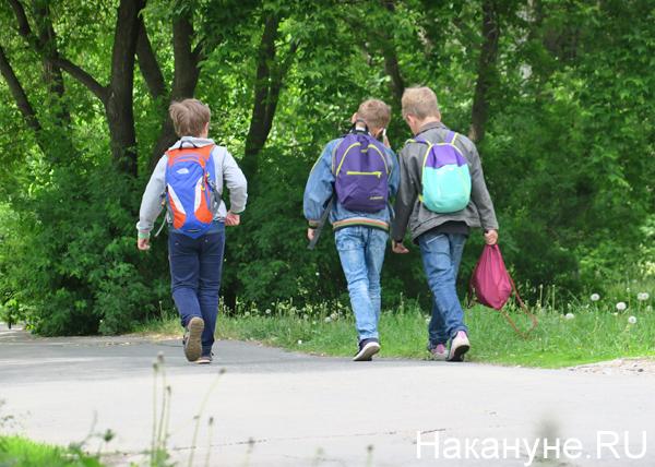 дети(2019)|Фото: Накануне.RU