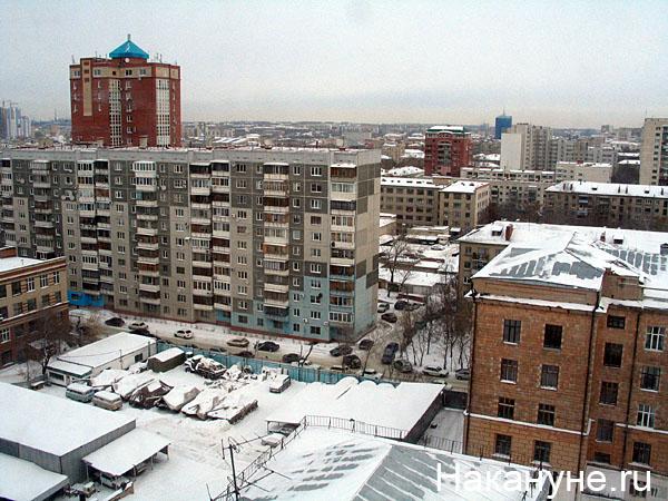 челябинск(2008)|Фото: Накануне.ru