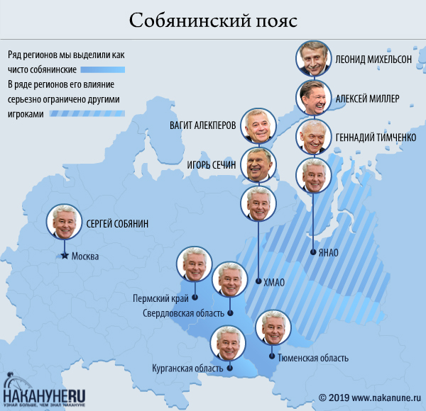 инфографика, собянинский пояс(2019)|Фото: Накануне.RU