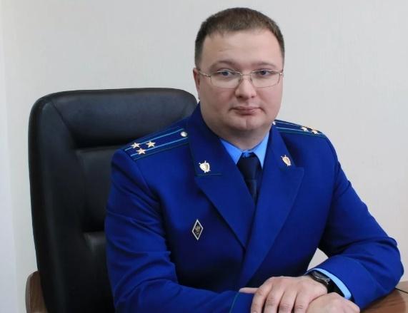 Владислав Московских(2019) Фото:tumenpro.ru