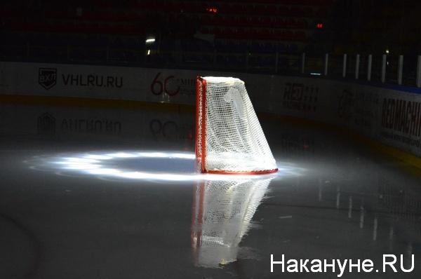 Россия - Словения, хоккей, ОИ-2018(2018)|Фото: twitter.com/championat