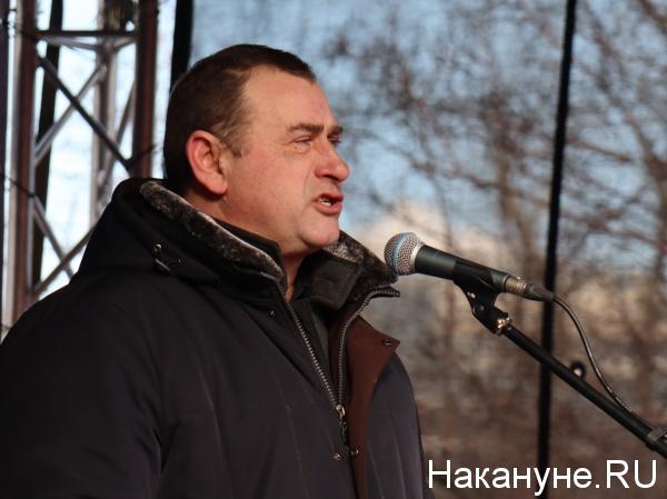 Максим Калашников(2020) Фото: Фото: Накануне.RU