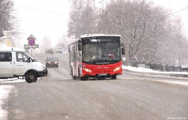 автобус(2020)|Фото: gorodperm.ru | Павел Воробьев