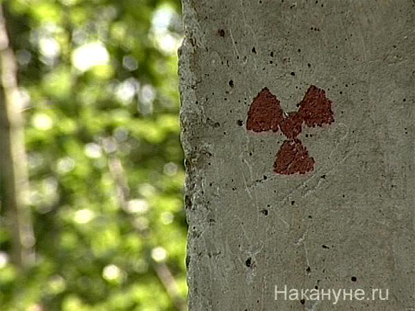 (2004)|Фото: Фото: Накануне.ru