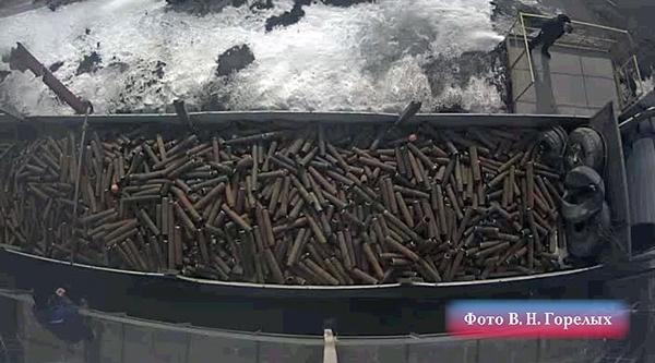 Свердловское ГУ МВД раскрыло многомиллионное мошенничество в сфере грузоперевозок(2020)|Фото: В.Н. Горелых