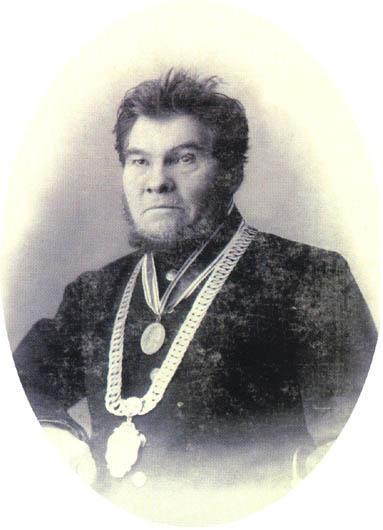 Андрей Текутьев(2020) Фото: ru.wikipedia.org