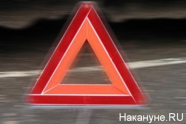 аварийный знак, знак аварийной остановки, дтп(2020)|Фото: Фото: РИА Накануне.RU