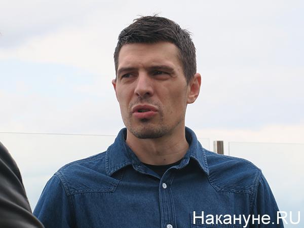 Никола Павлович(2020)|Фото: Накануне.RU