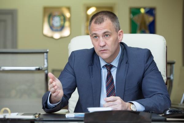 трубецкой, сургутский район(2020) Фото: пресс-служба администрации Сургутского района