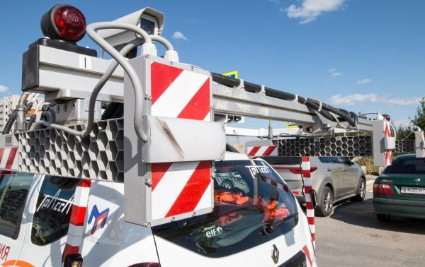 Проверка ремонта дорог, общественники, Нижневартовск(2020)|Фото: Администрация Нижневартовска