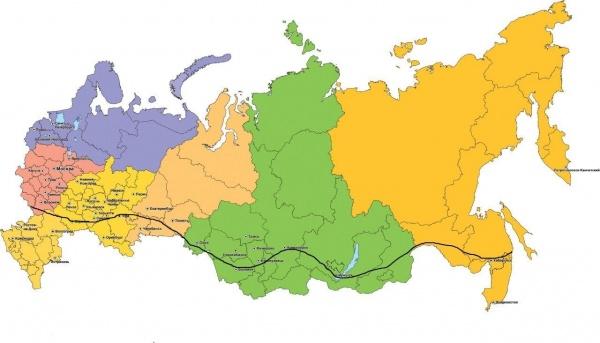 проекты солнечных электростанций в России(2020)|Фото: Коллаж Накануне.RU