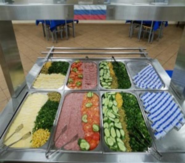 питание, обед, продукты, лп(2020)|Фото: https://vpk.name/file/img/vsearmeiskie_sorevnovaniya_bezopasnaya_sreda_arhivnoe_foto-2ku1lz3n-1526918149.t.jpg