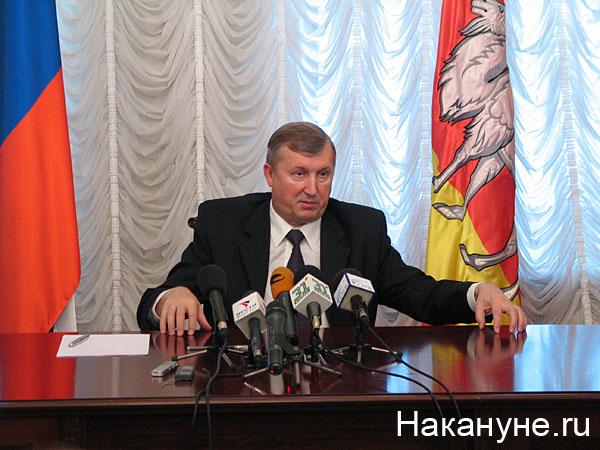 латышев петр михайлович(2008)|Фото: Накануне.ru