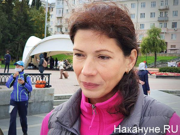 скрепафест(2020) Фото: Накануне.RU