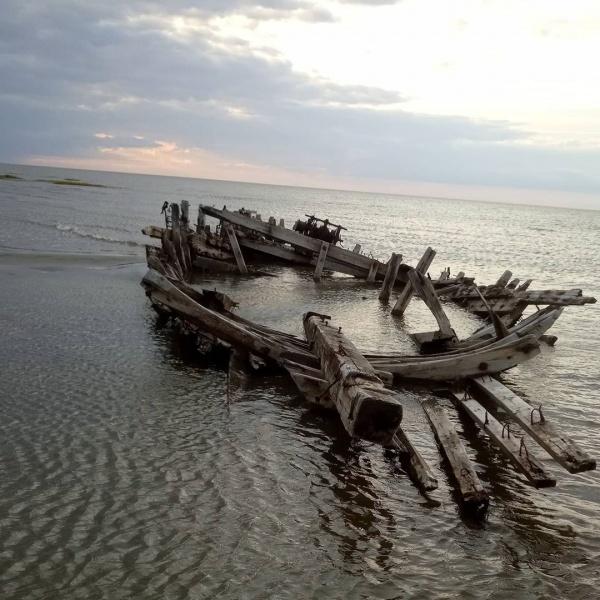 судно, харбасс(2020)|Фото: https://www.instagram.com/gyda_shabalin/