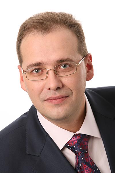 Андрей Кислицын(2020)|Фото: Министерство энергетики и ЖКХ Свердловской области