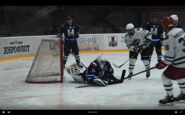 хоккей, шайба, ледовый дворец(2020)|Фото:скрин, https://yadi.sk/d/dpK6SXBHnbm-FA