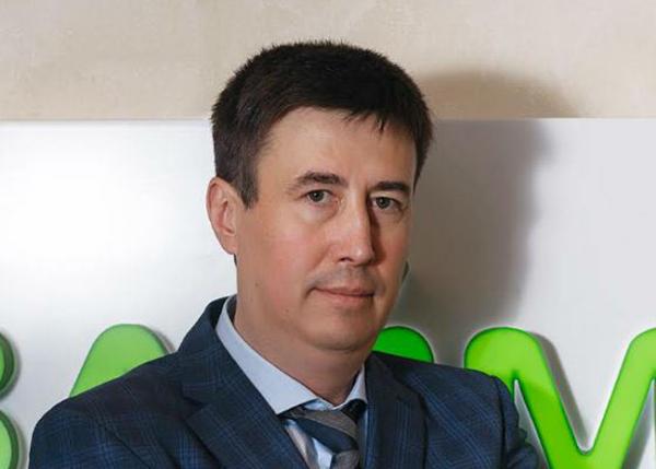 Валерий Бикбулатов(2020)|Фото: biografii.net