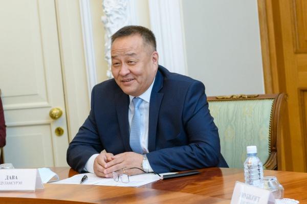 (2020) Фото: пресс-служба губернатора Свердловской области