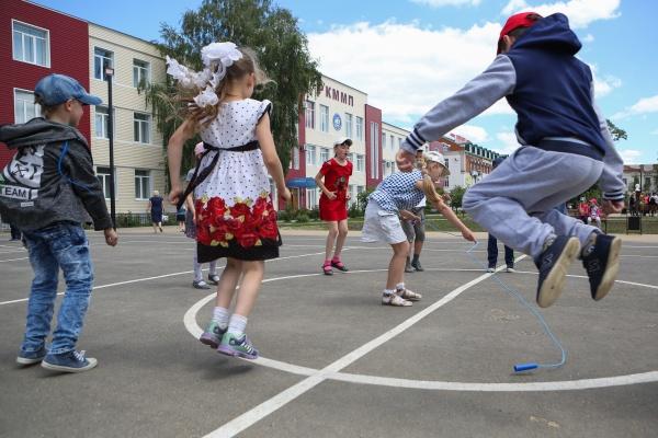 дети, семья, демография(2020)|Фото: пресс-служба Воронежской областной думы