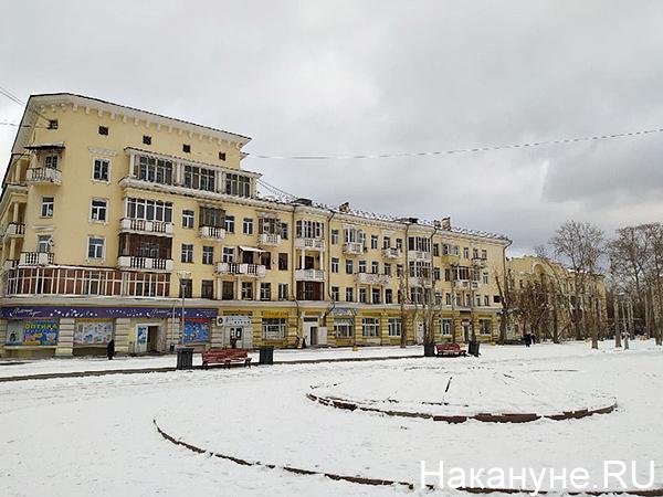 Уралмаш(2020)|Фото: Накануне.RU