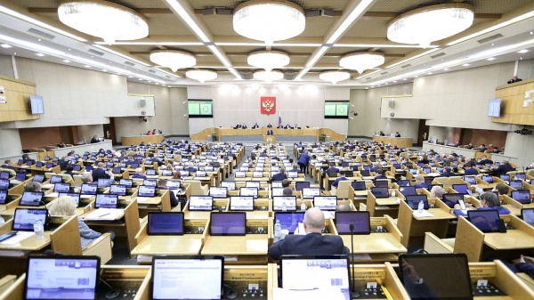 Государственная дума, Госдума, депутаты(2020)|Фото: duma.gov.ru