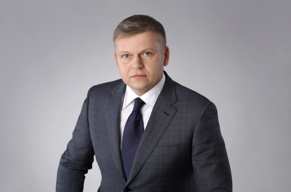 Алексей Демкин, администрация Перми(2020)|Фото: 59t028.permkrai.ru