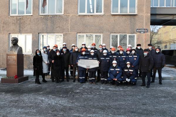 Улицы Уралвагонзавода будут носить имена выдающихся заводчан-руководителей