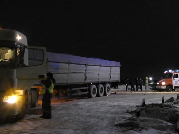 ДТП в Каменске-Уральском, на улице Суворова(2021)|Фото: пресс-служба ГИБДД Свердловской области