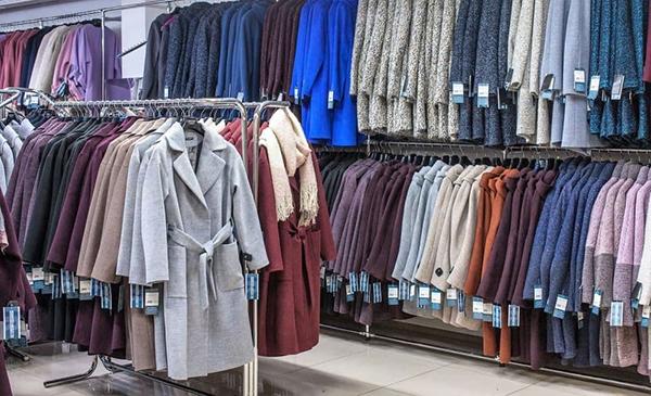 Верхняя одежда(2021)|Фото: vimpel-coat.ru