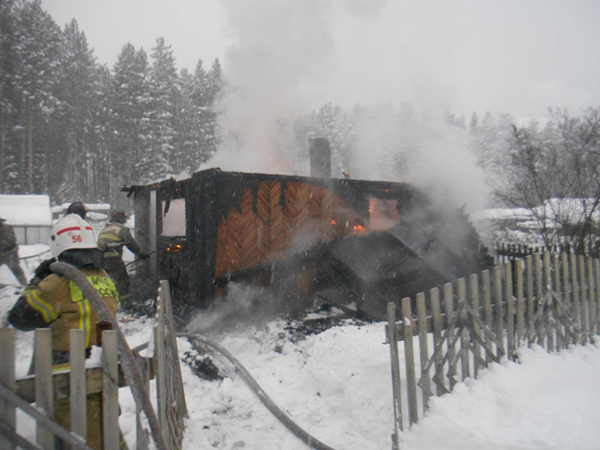 пожар в дачном кооперативе(2021)|Фото: 66.мвд.рф