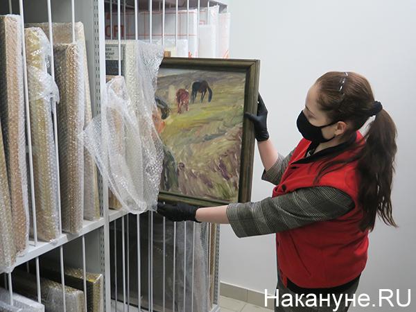 www.nakanune.ru
